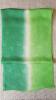 Shamrock-Green-Gradation-Silk-Scarf-bb