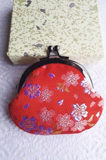Kimono-wallet-small-red-sakura