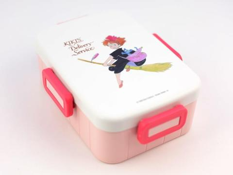 Kiki's delivery service lunch box2