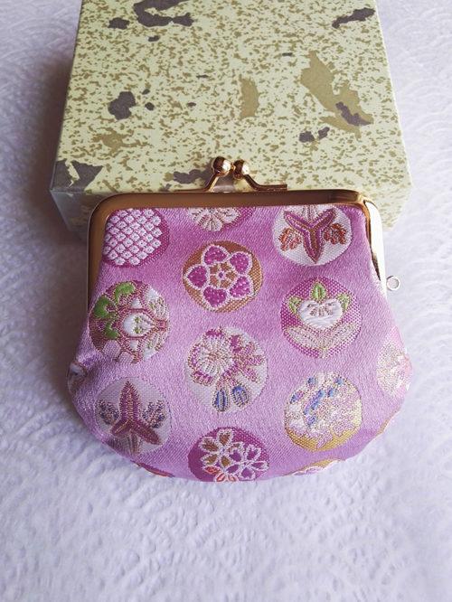 Kimono-wallet-big-purple-flower