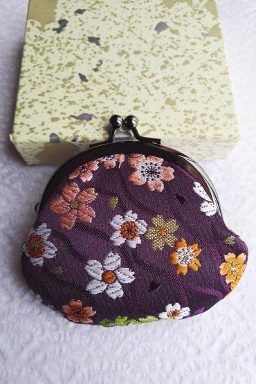 Kimono-wallet-small-burgundy-flower