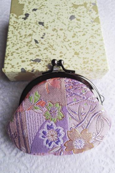Kimono-wallet-small-purple-pink