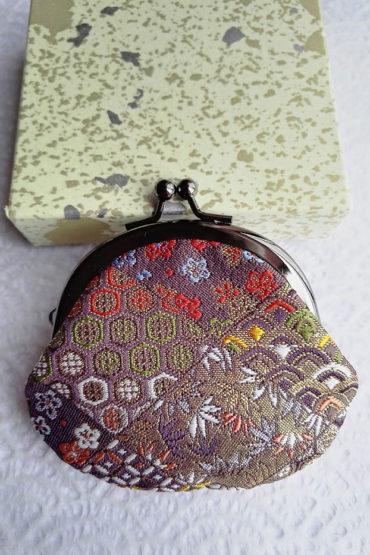 Kimono-wallet-small-traditional