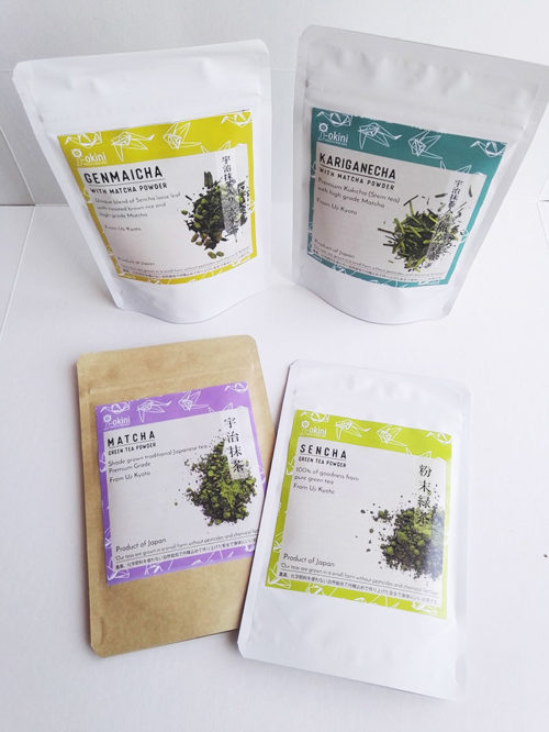 4-teas-bundle