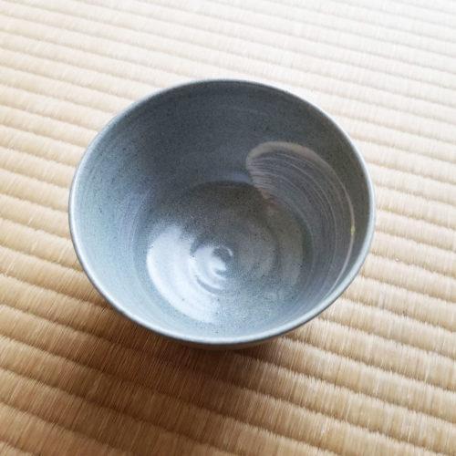 Japanese-authentic-Matcha-bowl-grey-1