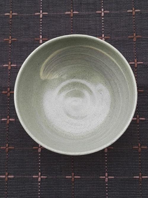 Japanese-authentic-Matcha-bowl-grey-4