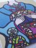 Gion-Festival-Kirie-art-2