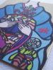 Gion-Festival-Kirie-art-3