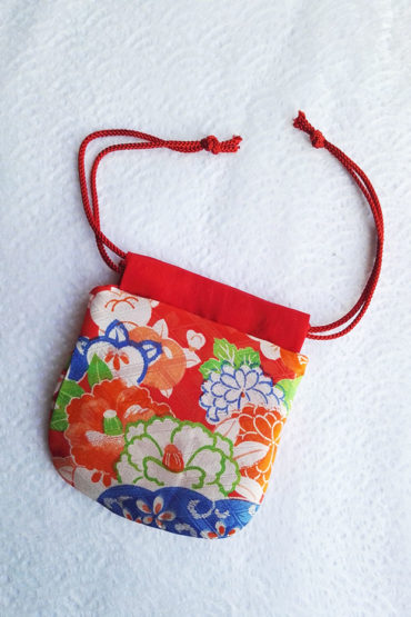 mini-kimono-bag-flower-red-1