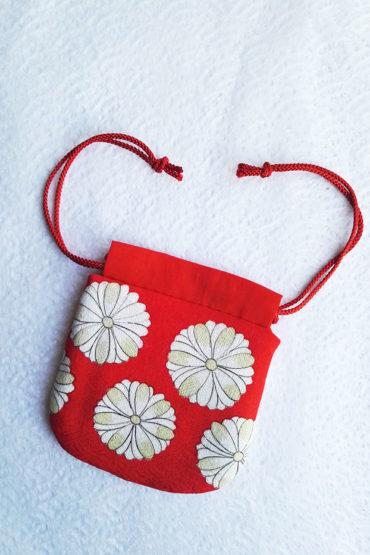 mini-kimono-bag-kiku-red-1