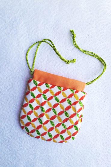mini-kimono-bag-komon-shippo-2