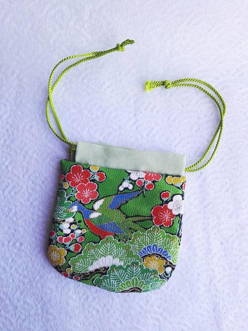 mini-kimono-bag-ume-&-matsu-1
