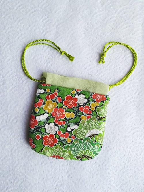 mini-kimono-bag-ume-&-matsu-2