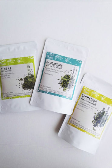 3-teas-bundle