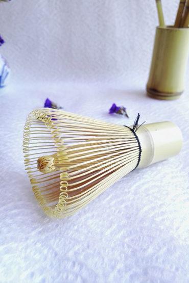 Japanese-authentic-Matcha-whisk
