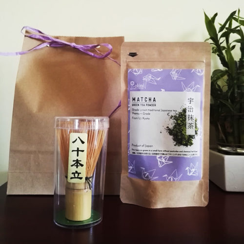 Matcha-&-Whisk-gift-package