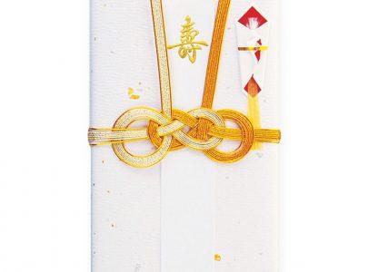 Japanese Handmade Mizuhiki Accessories