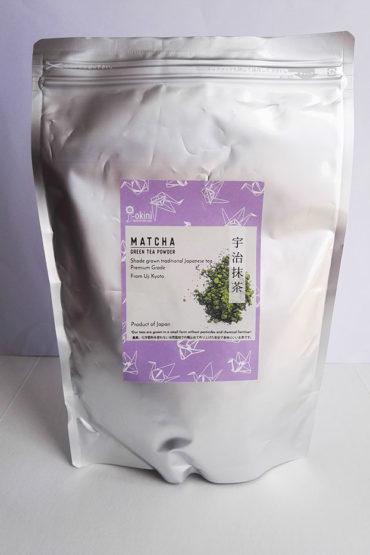 Japanese-Matcha-Green-tea-powder-500g