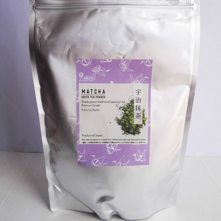 Japanese-Matcha-Green-tea-powder-500g