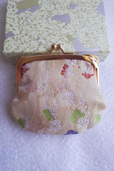 Kimono-wallet-(big)-beige