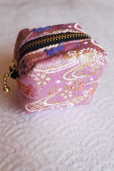 Mini-wallet-Purple