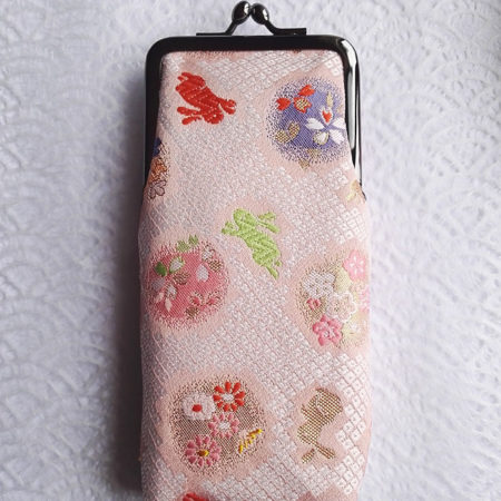 glasses-cases-pink-bunny