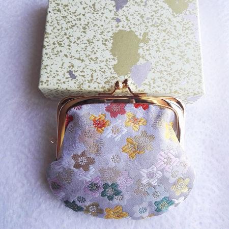 Kimono-Wallet-(Big)-Light-Blue