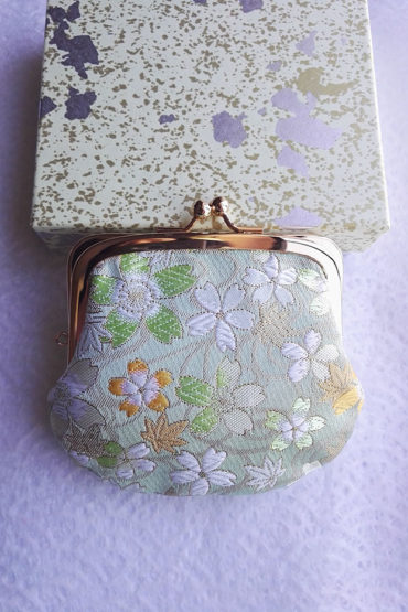 Kimono-Wallet-(Big)-Light-Green