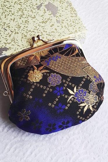 Kimono-wallet-big-blue-fan