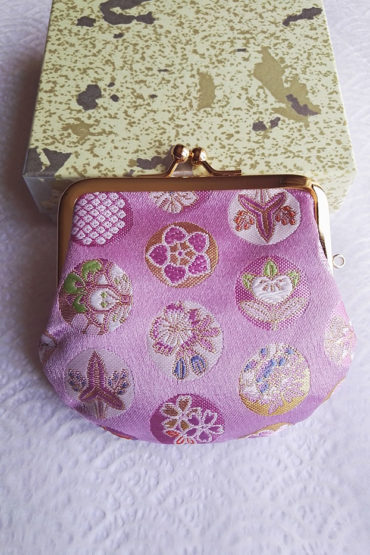 Kimono-wallet-big-purple-flower