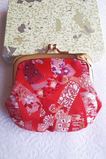 Kimono-wallet-big-red-flower