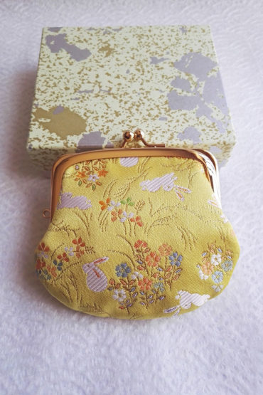 Kimono-wallet-(big)-yellow-bunny
