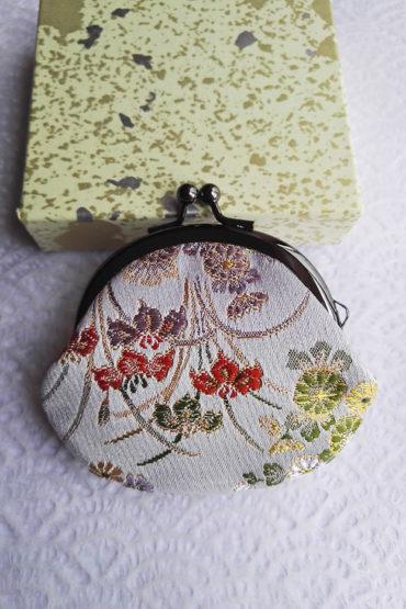 Kimono-wallet-small-light-blue-flower