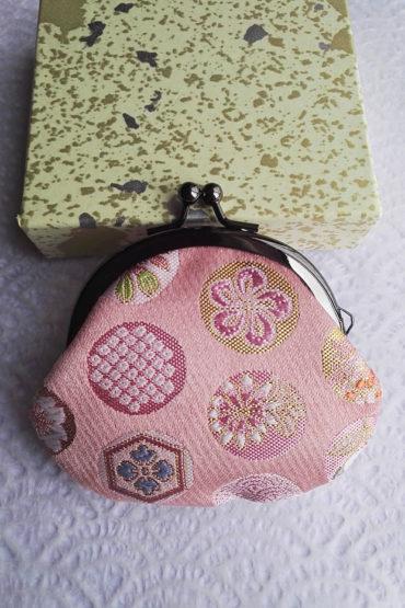 Kimono-wallet-small-pink-flower