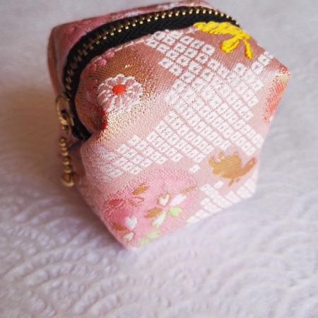 Mini-wallet-Light-pink-bunny