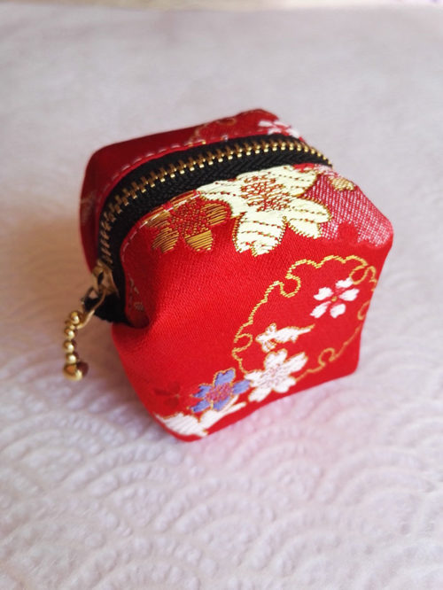 Mini-wallet-Red-2