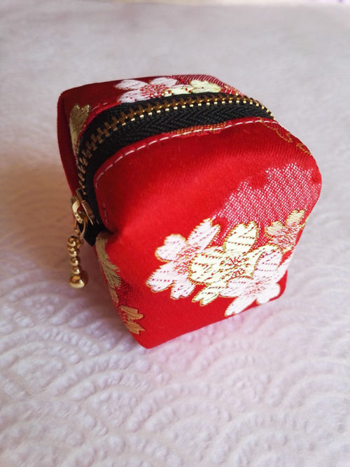 Mini-wallet-Red