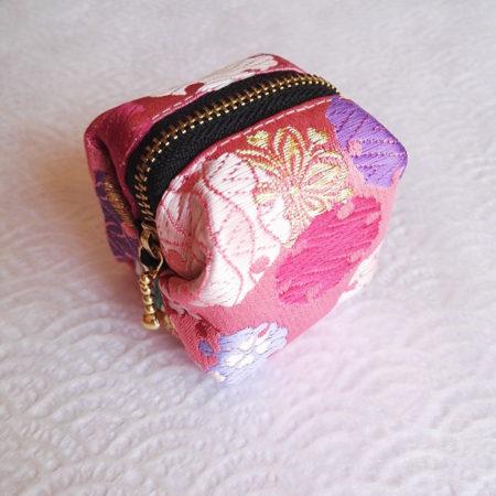 Mini-wallet-pink
