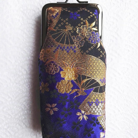 glasses-cases-blue-gold-sakura