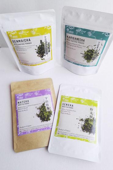 4-teas-bundle