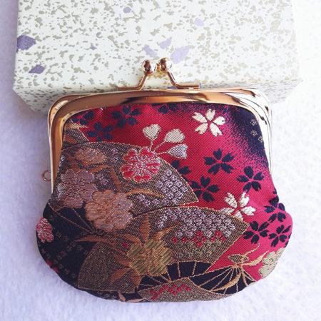 Kimono-Wallet-Big-Red-Black-Flower