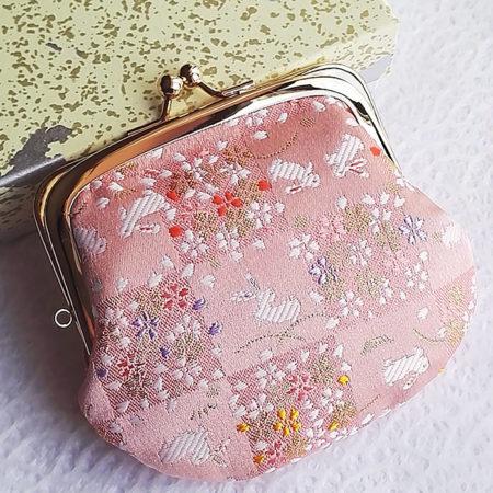 Kimono-wallet-big-pink-bunny-2