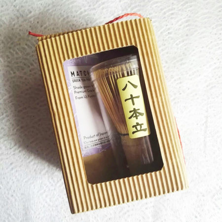 Matcha-with-bamboo-whisk-in-box