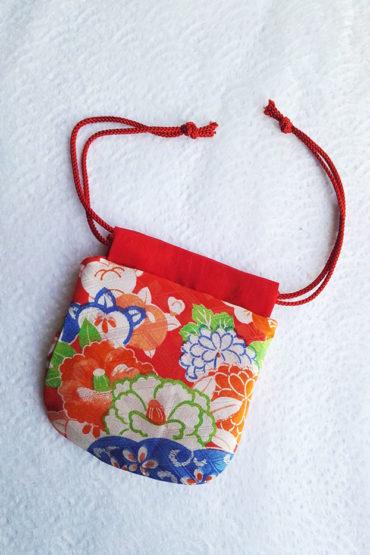 mini-kimono-bag-flower-red-1