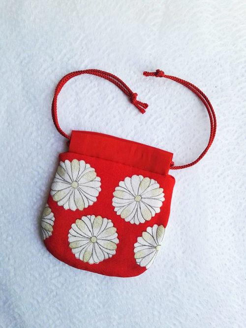mini-kimono-bag-kiku-red-2