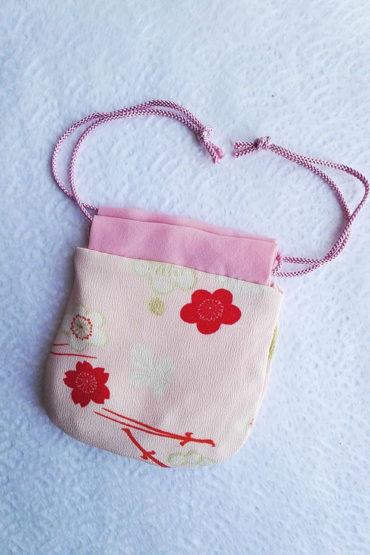 mini-kimono-bag-sakura-pink-1