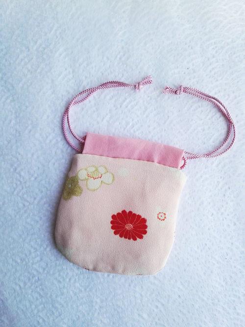 mini-kimono-bag-sakura-pink-2