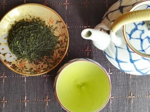 Japanese-organic-Sencha-loose-leaf