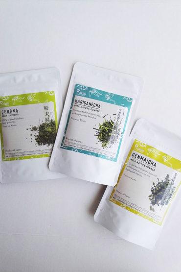 3-teas-bundle