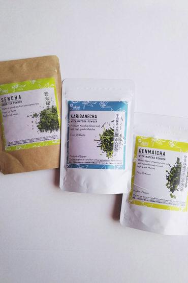 Three-tea-bundle